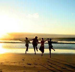 friends-Stronger-Peace.jpg