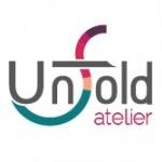Unfold - Atelier Arhitectura. Design. Conceptie Grafica.